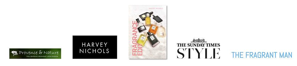 Fragrance Montage.jpg