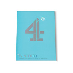 Showcase C4 Winter