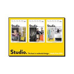Showcase Studio