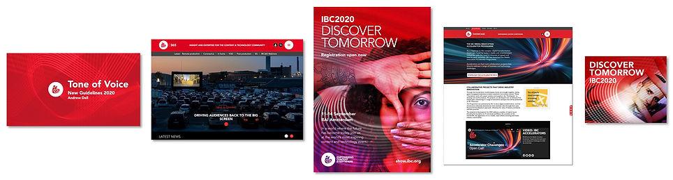 IBC Montage 2.jpg