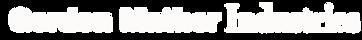 Text_Logo_White.png