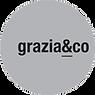 Grazia-Co.png