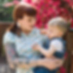 Parent and child playgoup, cantonese playgroup hk, language class