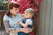 דברים שצריך לזכור בזמן שבוחרים שם לתינוק
