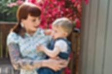 Jobs babysitters| France | WeKids