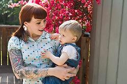 ouders, ouderschapsplan, omgangsregeling, zorgregeling