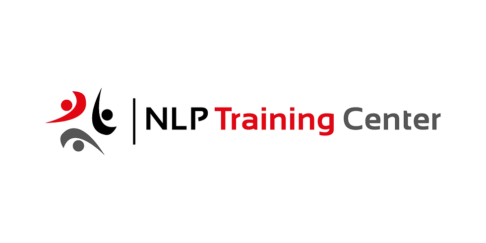 NLP Skills: Eliminate Stress, Calm The Mind & Live The Life You Want!