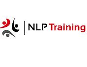 NLP_Training_Center_rev201_edited_edited