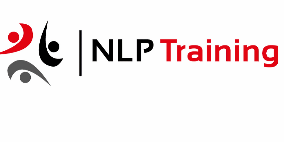Increase Your Influence: NLP & Next Level Thinking!