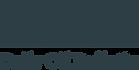 FINAL_DOB_Logo_Email Sig.png