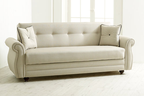 Parma Settee Bed