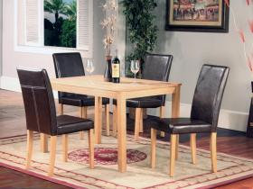 Ashdale Dining Set 4