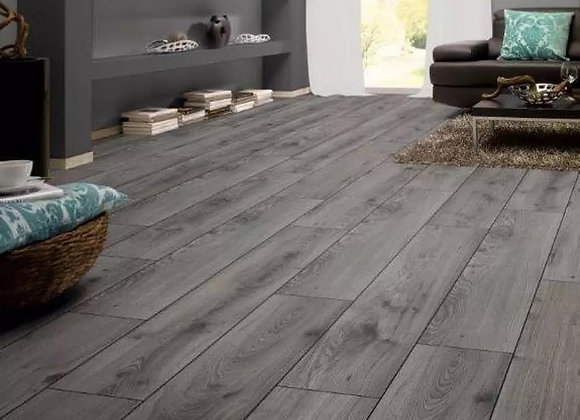 Krono Swiss Superior Laminate £ 7.92 SQ M