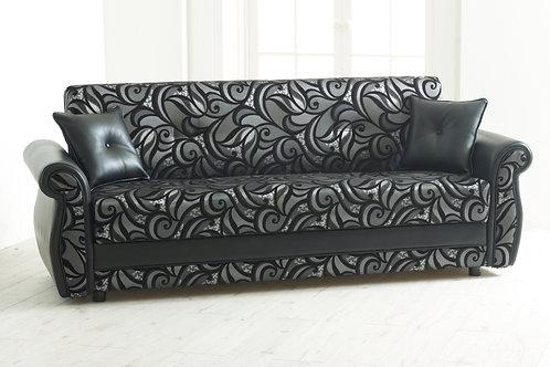 Turin Settee Bed