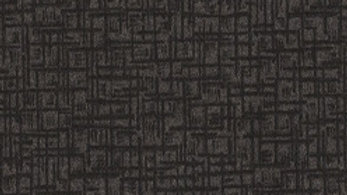 Flotex Classic Collection