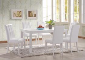 Trogon Dining Table