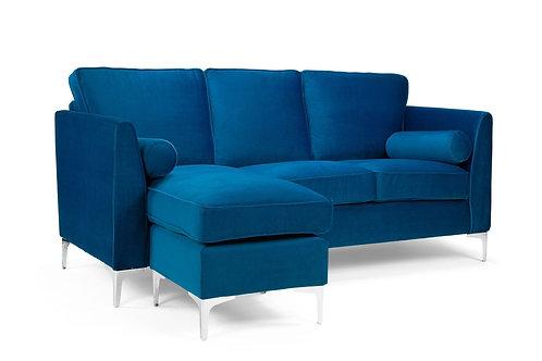 Universal Corner Sofa