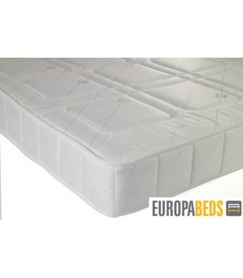 Florence Ortho Mattress