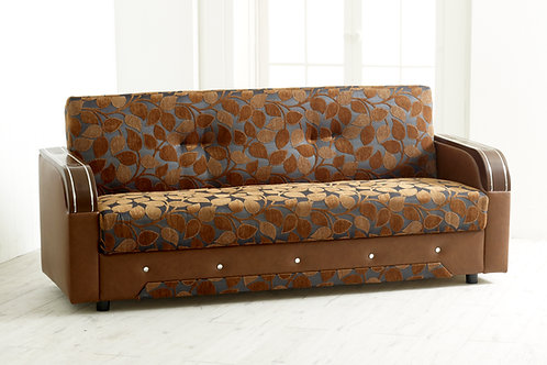 Paramount Settee Bed