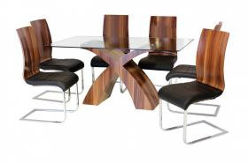 Holte Dining set