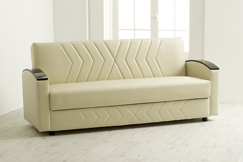 Luxury Settee Bed