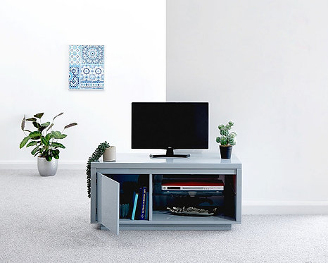 POLAR LED TV Unit