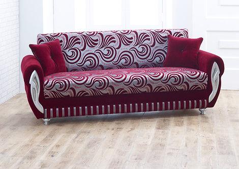 Teresa Settee Bed