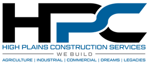 high-plains-construction-logo