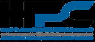 high-plains-construction-services-logo