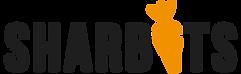 Logo-letra-negra.png