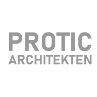 Protic.png