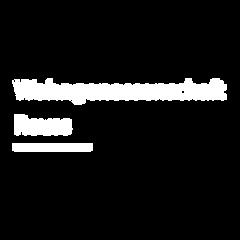 Reuss.png