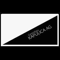 kapulica.png
