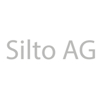 Silto ag.png
