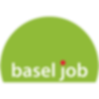 basel-job.png