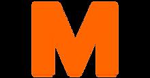 Migros_Logo_16_9.png