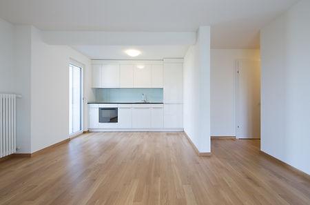 Küche 2_5 ZWG.jpg