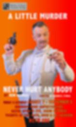 MurderPOSTERweb_edited.jpg