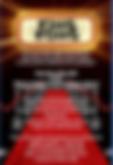 Screen Shot 2020-03-10 at 4.28.20 PM.png