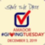 AmadorGivingTuesday-2019-yellow.png