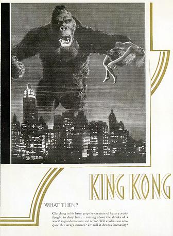 Kong&Fay.png