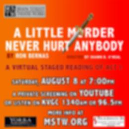 Murder MINI Poster.jpg