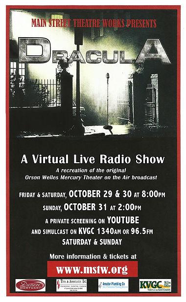 Dracula FB&Web Poster.jpg