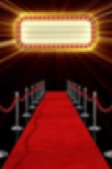 Rred Carpet.jpg