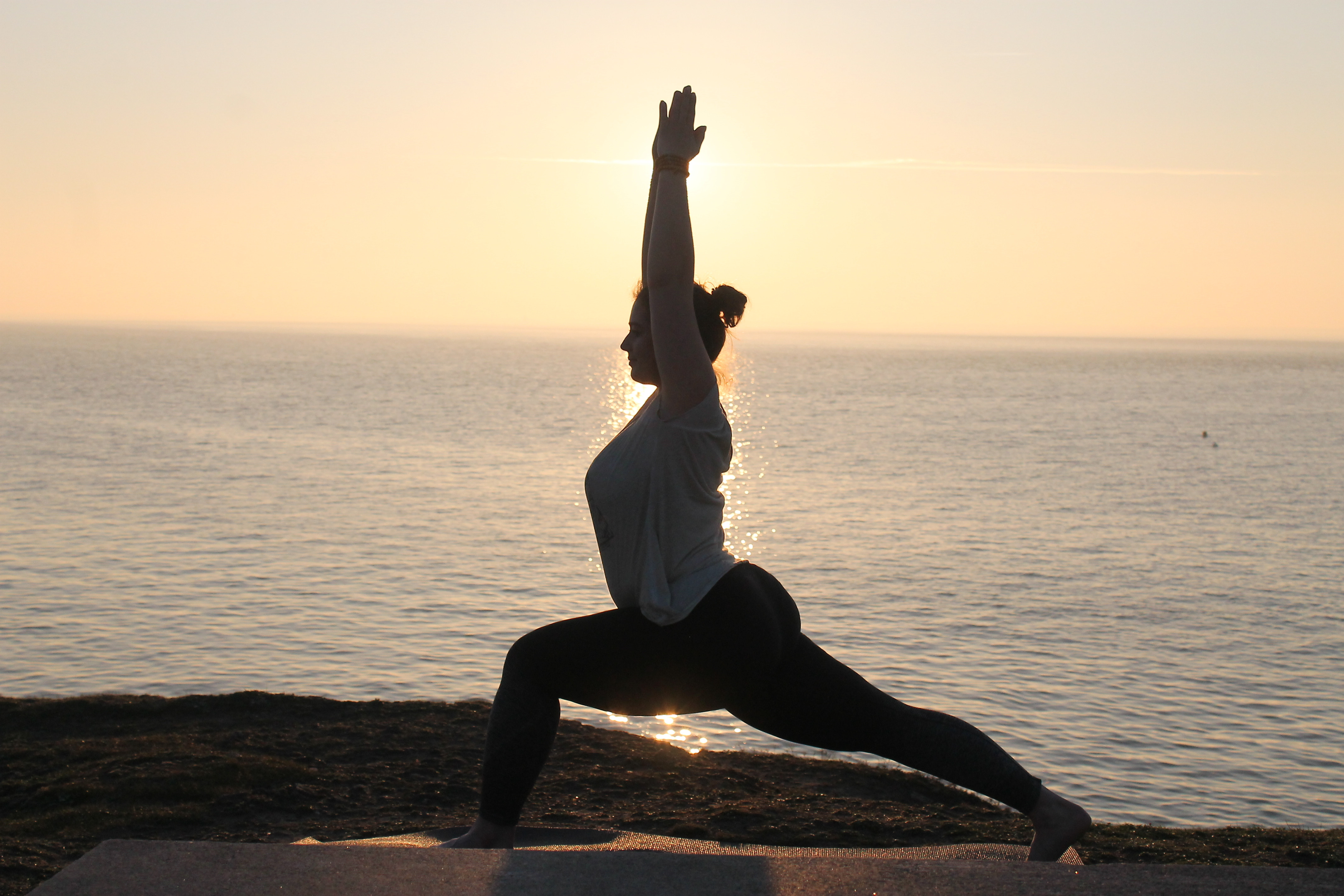 cours de Hatha Yoga en individuel