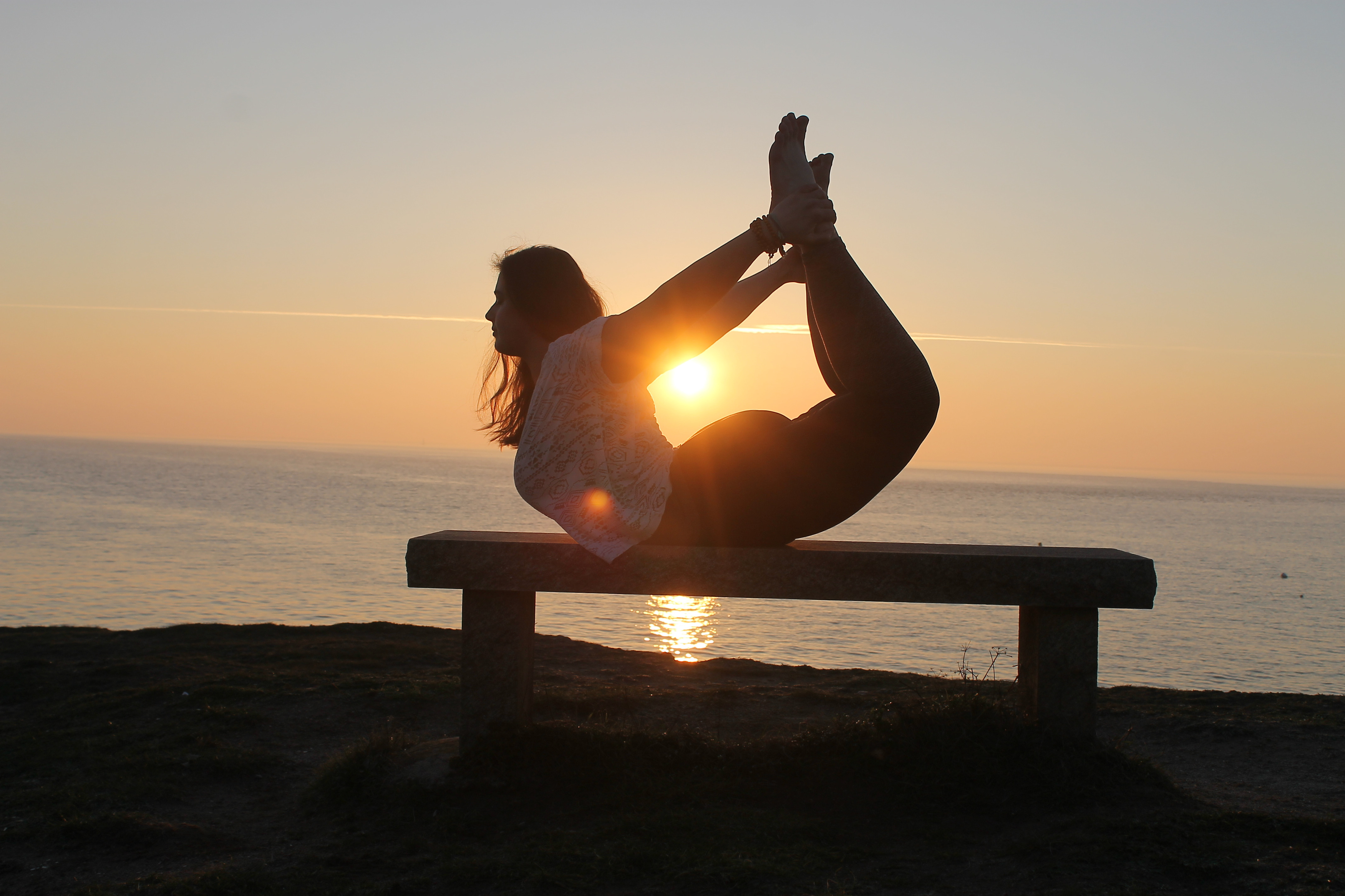 cours de Hatha Yoga en individuel (zoom)