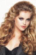 Haar en Make up Prinsenbeek