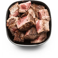 2556895_steak-png-cooking-steak-in-the-o