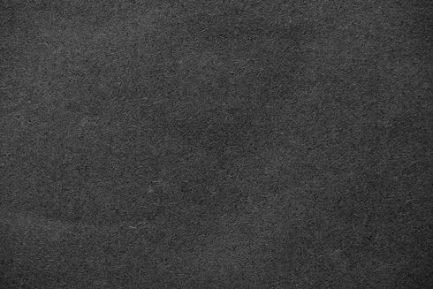 black-kraft-paper-textured.jpg
