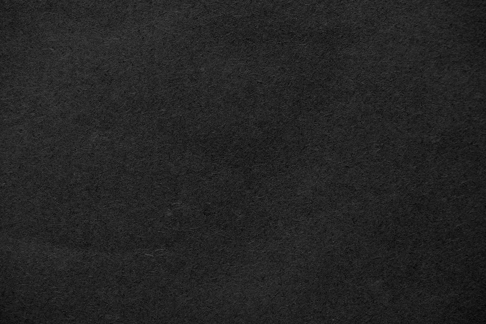 black-kraft-paper-textured_edited.jpg